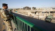 اغتيال ضابط مسؤول عن مكافحة الفساد في جنوب العراق