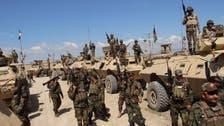 ادامه درگیریها در افغانستان؛ سقوط سه ولسوالی و کشتهشدن 258 طالب