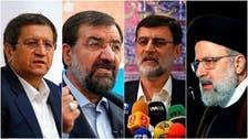 سردترین انتخابات جمهوری اسلامی؛ خامنهای یک رای را هم مهم دانست