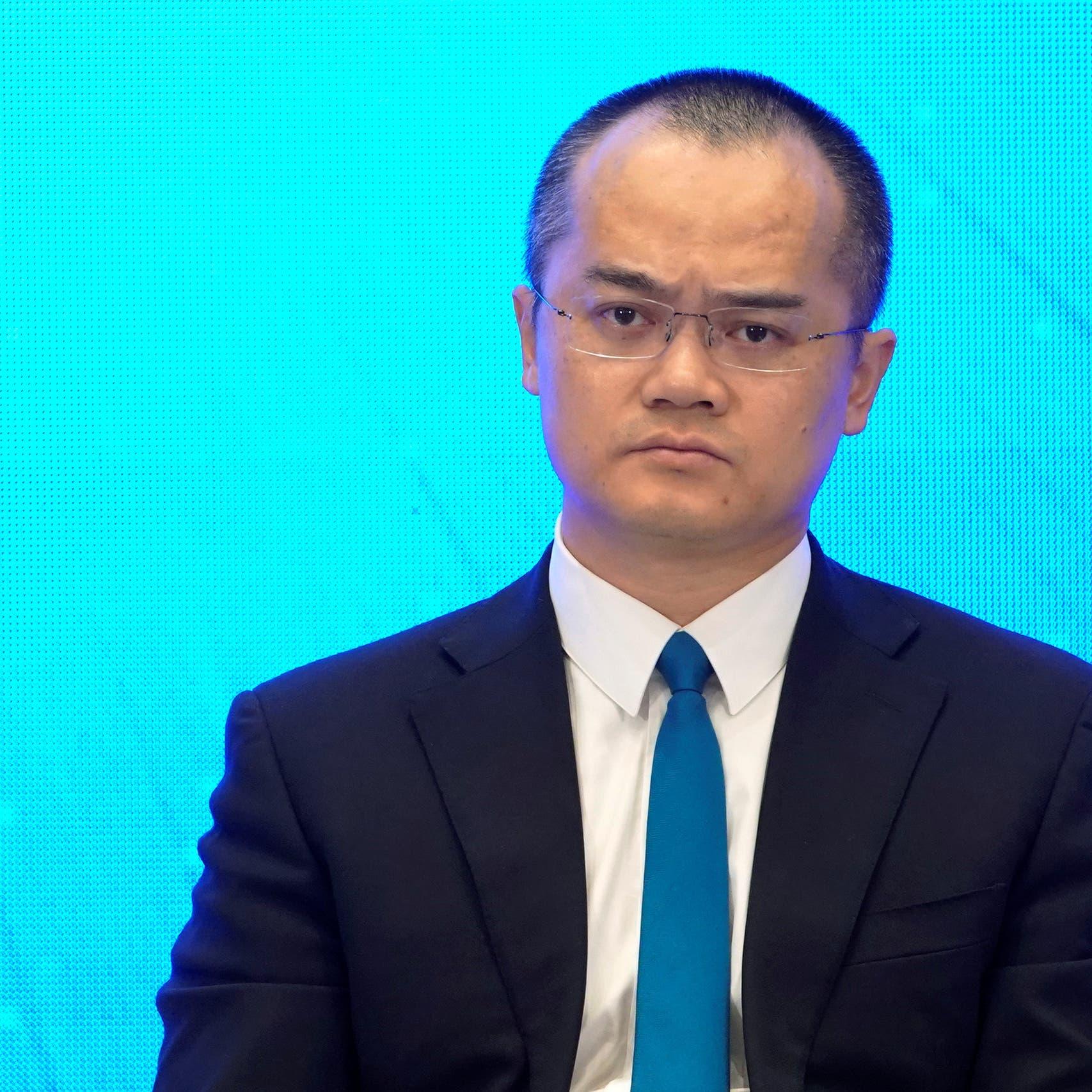 """الصين تأمر مليارديراً بالتواري عن الأنظار بسبب قصيدة.. هل تتكرر قصة """"علي بابا""""؟"""
