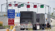 US-Canada border restrictions due to COVID-19 extended until July 21