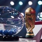 ردهبندی جدید آسیا برای انتخابی جام جهانی 2022 قطر اعلام شد