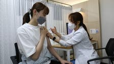 South Korea to give two different COVID-19 vaccine doses to 760,000 people