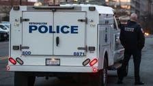 امریکا کی ریاست میں فائرنگ کا تازہ واقعہ میں ایک شخص ہلاک، 12 زخمی