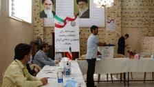 ایران میں آج صدارتی انتخابات ، پولنگ میں عوام کی عدم دل چسپی