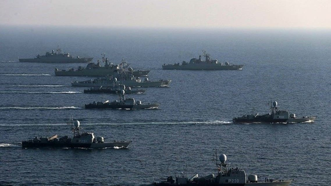 A_group_of_Iranian_Navy (1)