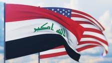 Biden to meet Iraq's al-Kadhimi at the White House on July 26: Statement