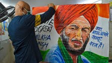 Milkha Singh, India's 'Flying Sikh' ace runner, dies at 91 from COVID-19