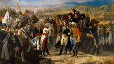 هكذا تسبب نابليون في كارثة قتلت الآلاف بالبرتغال