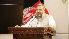 وزیر حج افغانستان به طالبان: ساختمانها کافر نیستند تخریب نکنید