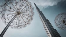 Dubai's hospitality sector demonstrates steady recovery with 3.7 million tourists