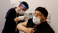 Turkey receives 5 million more doses of China's Sinovac COVID-9 vaccine