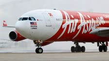 AirAsia chief says aviation industry could return to normal next year