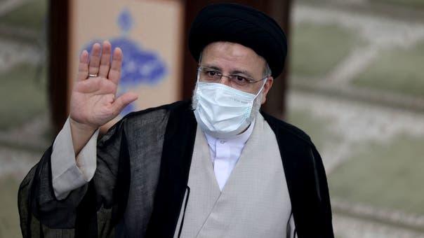 ارتكب جرائم ضد الإنسانية.. العفو تدعو للتحقيق مع الرئيس الإيراني الجديد