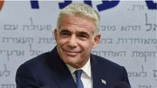 اسرائیلی وزیراخارجہ نےنئے ایرانی صدر کو'انتہا پسند' قرار دیا