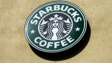 Florida man pulls gun on Starbucks worker for forgetting cream cheese
