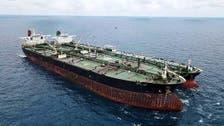 دیلیمیل: قاچاق نفت به چین پشتوانهای برای برنامه مخفی هستهای ایران است