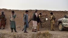 منابع امنیتی آمریکا: دولت افغانستان ظرف شش ماه به دست طالبان سقوط میکند
