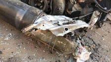 التحالف: تدمير 17 مسيرة حوثية مفخخة أطلقت تجاه السعودية