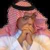 Fahad Deghaither