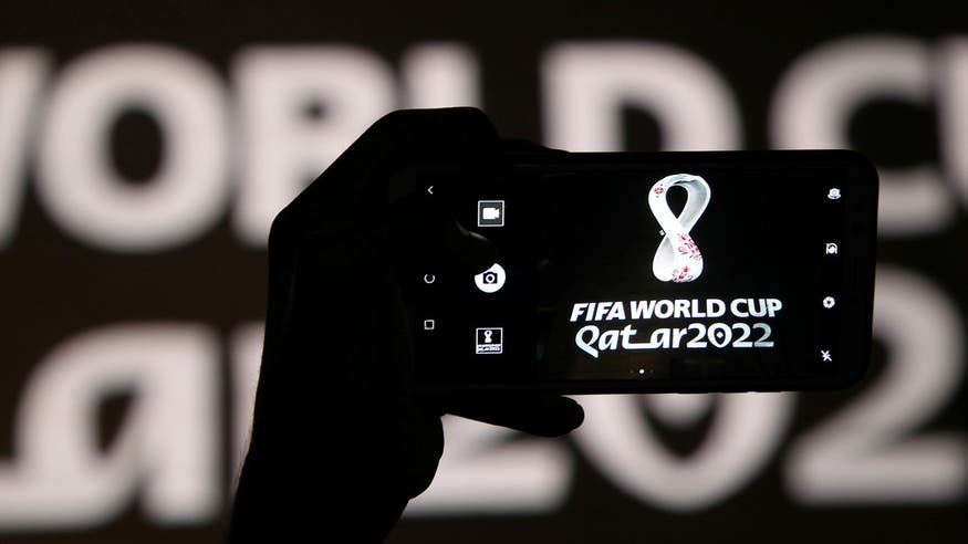 Qatar expects to see $20 bln bump to economy from 2022 World Cup