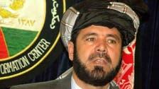 ادامه تنشها میان افغانستان و پاکستان و اتهامات متقابل درباره همکاری با طالبان
