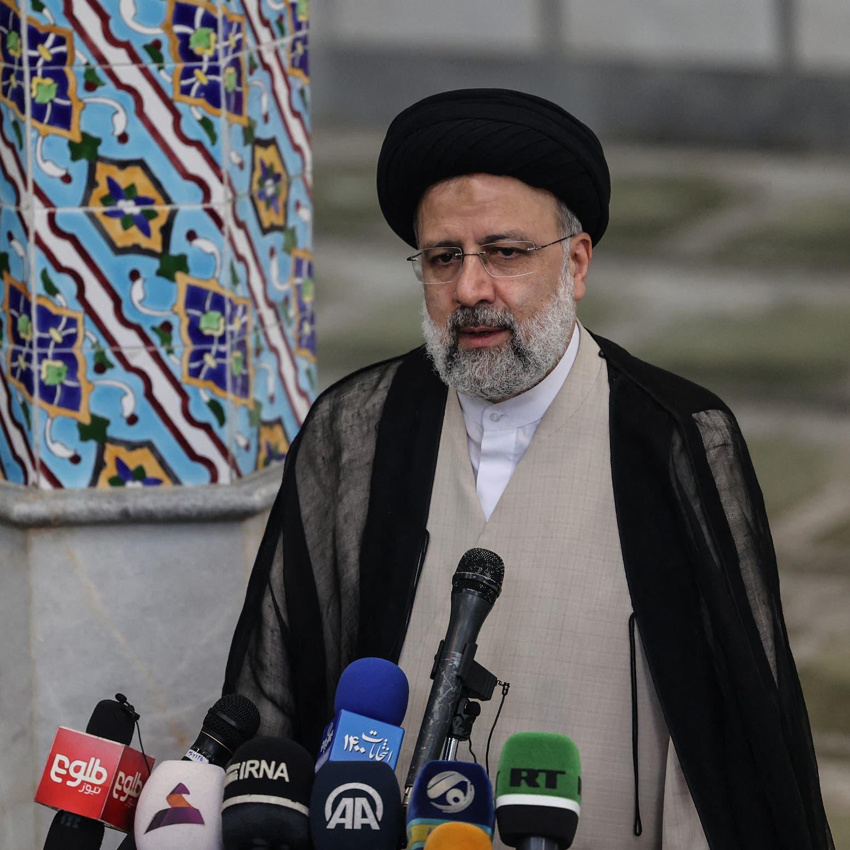 إيران: لا نود التفاوض فقط حول النووي بل نريد حلاً