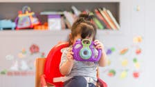 Abu Dhabi updates COVID-19 rules for nurseries, allows more children per 'bubble'