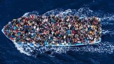 گزارش اختصاصی از وضعیت پناهجویان و پناهندگان ایرانی در ترکیه