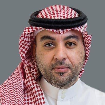 عمر حريري رئيس الهيئة العامة للموانئ السعودية