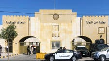 Defense in Jordan trial to ask court to invite Prince Hamza to testify