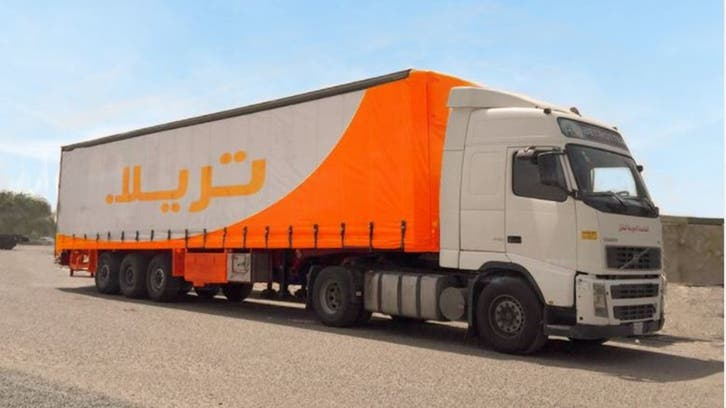 Maersk VC co-leads funding round in Egyptian freight start-up Trella