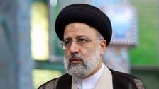 واشنطن بوست: رئيسي مرشح محتمل لخلافة خامنئي في إيران