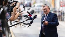 انتقاد سفیر دائم روسیه از توقف مذاکرات هستهای وین
