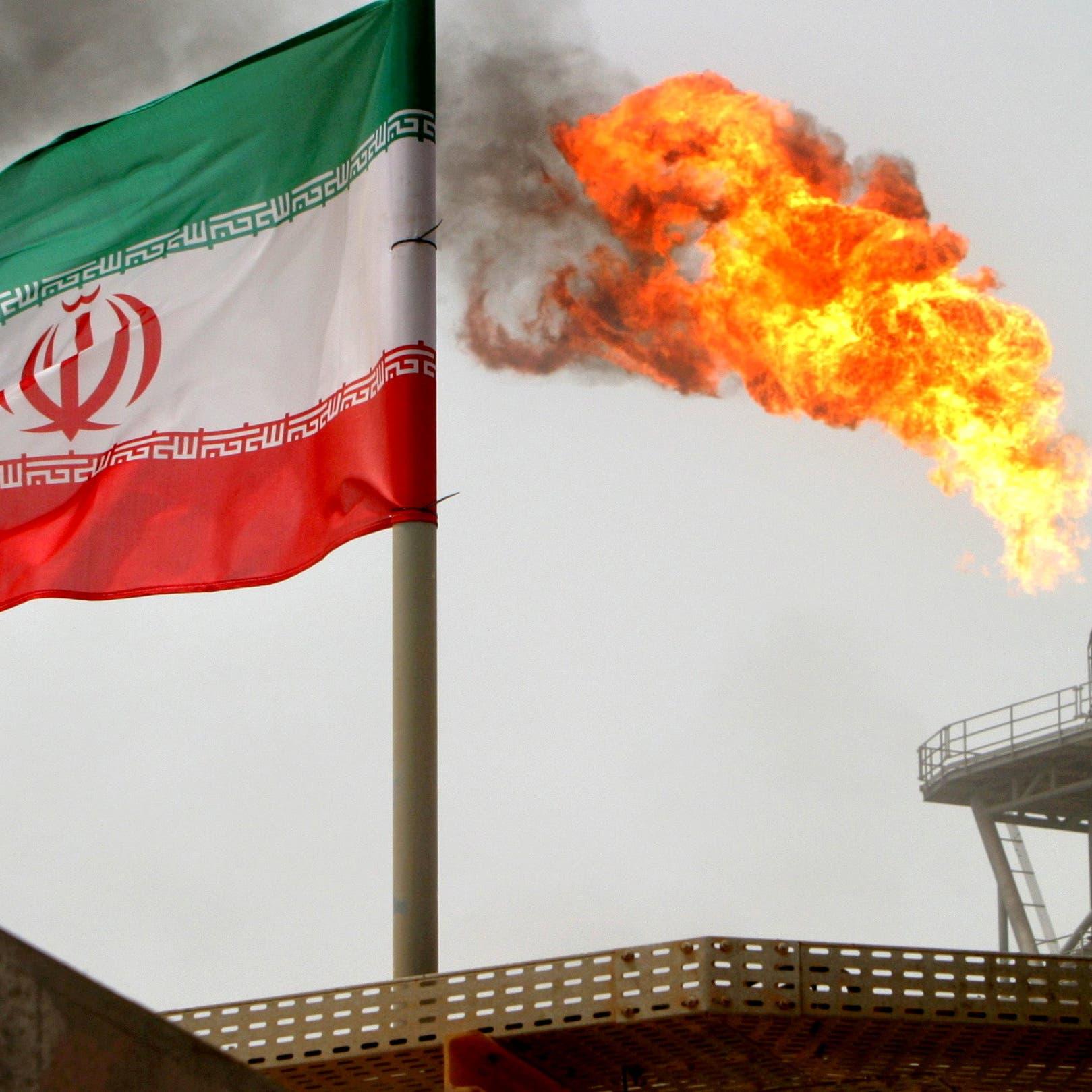 مكتب روحاني: واشنطن وافقت على رفع عقوبات النفط المفروضة على إيران