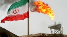 إيرانتبدي استعدادهاللنظر بمقترحتمديد صادرات الغاز للعراق