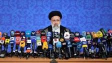 رئیسی: مدافع حقوق بشرم؛ مسائل منطقهای و موشکی قابل مذاکره نیست