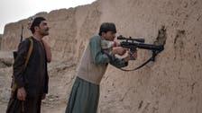 افغانستان؛ کنترل ولسوالی «میوند» قندهار بهدست طالبان افتاد