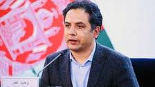 مقامات افغانستان: طالبان در هیچ ولسوالی نمیتوانند حضور دایمی داشته باشند