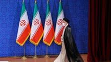 آلمان: از نقش رئیسی در اعدامها در ایران اطلاع داریم