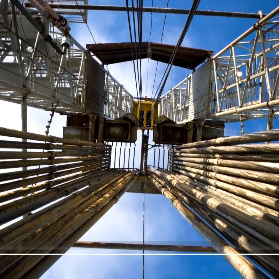 كيف ستتحرك أوبك + لو استمر تراجع أسعار النفط؟