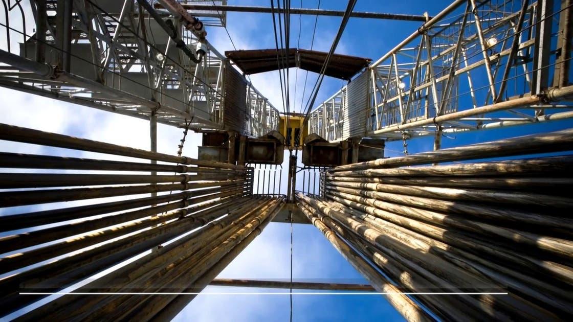 غولدمان ساكس: النفط قد يصل 85 دولاراً في الربع الرابع!