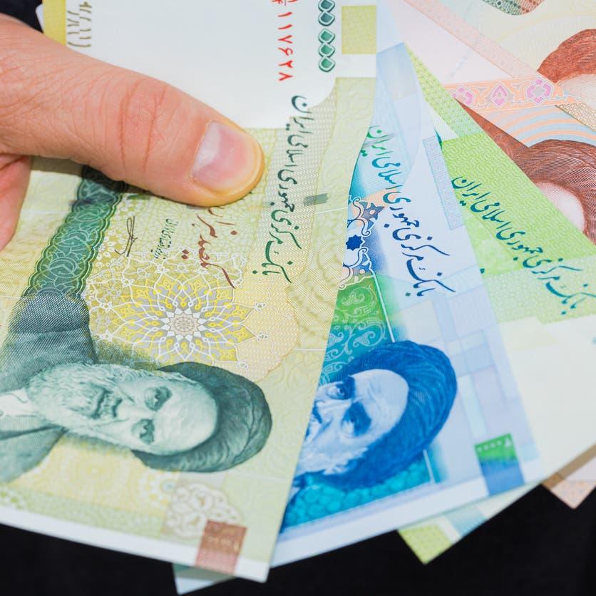 معهد التمويل الدولي: تعافي اقتصاد إيران سيكون متواضعاً على الأرجح