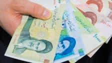 فاينانشال تايمز: عزوف عن السوق الإيرانية حتى في حال التوصل لاتفاق