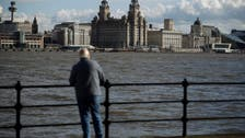 UNESCO recommends removing Liverpool waterfront from heritage site list