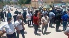 بازداشت 100 نفر در یاسوج در پی درگیریهای معترضین به نتایج انتخابات شوراها
