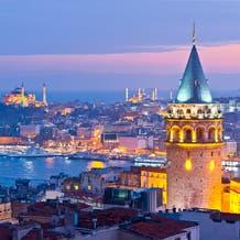 تركيا ترفع حظر التجول بدءاً من 1 يوليو مع تحسن الوضع الوبائي