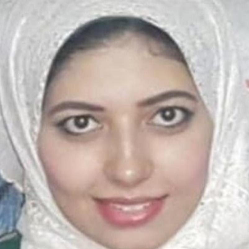 مصر.. الإعدام لعراقي استأجر عاطلا لاغتصاب زوجته..فقتلها