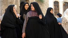 حکومت ایران چگونه در جامعه سوریه رخنه میکند؟