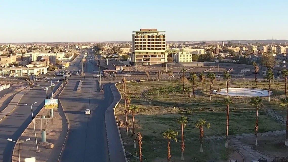 الخلافات بين أركان مؤسسات الحكم الجديدة في ليبيا تخرج للعلن